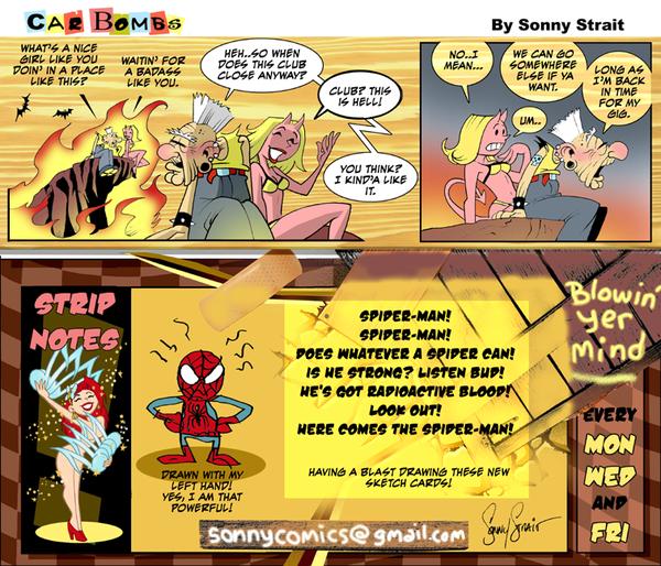 comic-2009-06-14-66.png